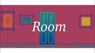 初音ミク - Room
