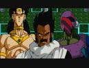 【RPGツクール】パラガス-隻眼の復讐鬼- その8