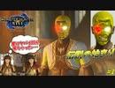 【モンハンライズ】突如カムラの里に現れる恐怖の黄金仮面 #1