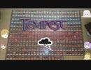 MTG テンペストコンプドラフト