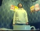 【黒光るG】花の唄 end of spring ver./Aimer【歌ってみた】