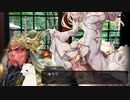 【司空】聖獣戦姫854「舞う王異の…」【会話付き三国志大戦】