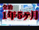 【パワプロ2020】長崎県出身艦娘らがプロ野球日本一を全力で目指す #9