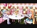 王冠姫時代最終回動画2021