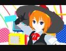 メランコリック☆.MGR