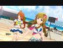 【ミリシタMV】「サニー」(フェスSSRスペシャルアピール)【1080p60/4K】
