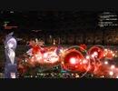 【結月凛 実況】 自由な世界でクラフトを堪能しよう! 09 【Craftopia / クラフトピア】
