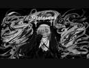 【カゼヒキ】Grotesque【UTAUカバー+ust配布】