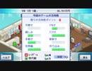 ゲーム発展国++ 謎ゲー会社(4)