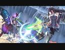 【スマブラSP】スマメイトでベヨネッタ!#37【対戦動画】