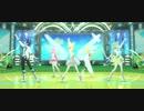 【プロセカ】天使のクローバー【ボカロMV】