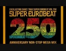 ミコト流SUPER EUROBEAT NONSTOP Remix第2弾