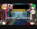 (ゆっくり実況)ザギナオのロックマンゼロ2 初見実況プレイ Part4(エルピス脱走編)