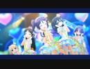 【im@s_SnD4】HYPER★DRIVE