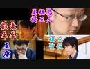 観る将入門編①・各タイトル戦・プロ棋士の序列について(リメイク)【ゆっくり】