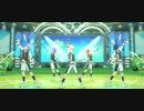 【男子5人で】天使のクローバー【プロセカMV】
