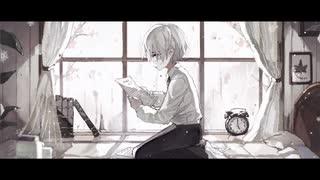 ホワイトライ / flower
