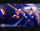 【歌ってみた】竈門炭治郎のうた【covered】by 天宮 月音【鬼滅の刃】セリフ入り