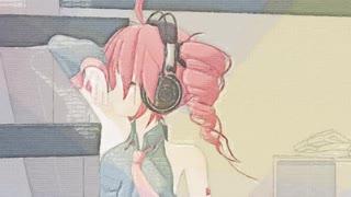 【重音テト誕生祭2021】ツギハギスタッカート【UTAUカバー】