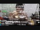 #七原くん 「金魚メシ」3/4【2019/12/14】720pコメ有版
