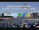 【PCFシーズン9・Cトーナメント】SA魔法科vs美少女戦士セーラームーンPart2