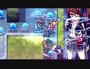 【ローグライク】アブセンテッドエイジ-幽玄の章-を実況プレイ!【アクションSRPG】part9