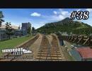 TRANSPORT FEVER【前面展望】#38