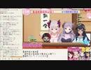 【HoneyStrap】週間ハニスト日誌【2021/03/07~03/13】