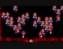 【実況】任〇堂からの刺客 真紅のマリオ『トイレ・イン・ワンダーランド』part4