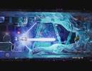 R-TYPE FINAL2 St1.0 調査・放棄された宇宙都市DemoVer