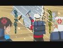 【クトゥルフ神話TRPG】ダイスに翻弄されちゃう雪山登山!#3【ファンブルの夜明け】
