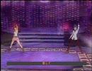 【PV】 アイドルマスター relations(Full Ver.)  超・ふんばり温泉