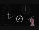 終末時計 -Doomsday clock- / feat.巡音ルカ