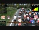 【PCM_2020】 そのユックリは、スプリング・シーズンを走る Part Seven(Last Episode)