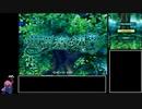 [世界樹の迷宮]レベルアップで何かがランダム封印_Part1[制限プレイ]