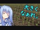 【FarmingSimulator19】琴葉姉妹が農業で天下を目指す#15【VOICEROID実況】