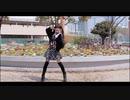 【踊り手2歳】ヒロイン育成計画ㅤ踊ってみた【Airin*】