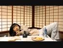 【洲崎綾さん】『春瀬なつみと天野聡美のお部屋deタコパ☆』19舟目≪後編≫