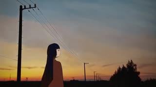 """コードネーム""""456""""(retake) / ナナツナツ feat. 鏡音リン・レン"""