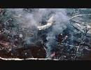 ガンカメラ 太平洋戦争 東京・関東近郊への爆撃