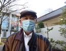 池田名誉会長不在10年 学会本部職員は「もう会っても意味がない状態」と解釈