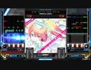 【beatmania IIDX】Lv.12 バッド・スイーツ、バッド・ドリーム SPA 正規