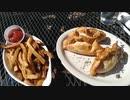JoshiBOI Vlogs - リトルロック市にアルゼンチン料理を食べに行くんだ!