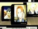 エースコンバット3 OP動画