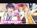 【ライブ】Streamer/すとぷり【バーチャル】
