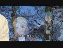 【twst×CoC】NRC式冬薔薇に捧ぐEP9【実卓リプレイ】