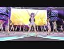 【ミリシタMV】シルバームーンライト衣装で「Brand New Theater!」