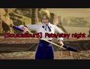 【ソウルキャリバー6】Fate/stay night 再現キャラクリ