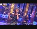 プレミアMelodiX! 2021/4/5放送分