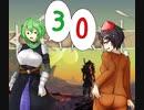【kenshi】コミュ障天子の引き籠り拠点生活30